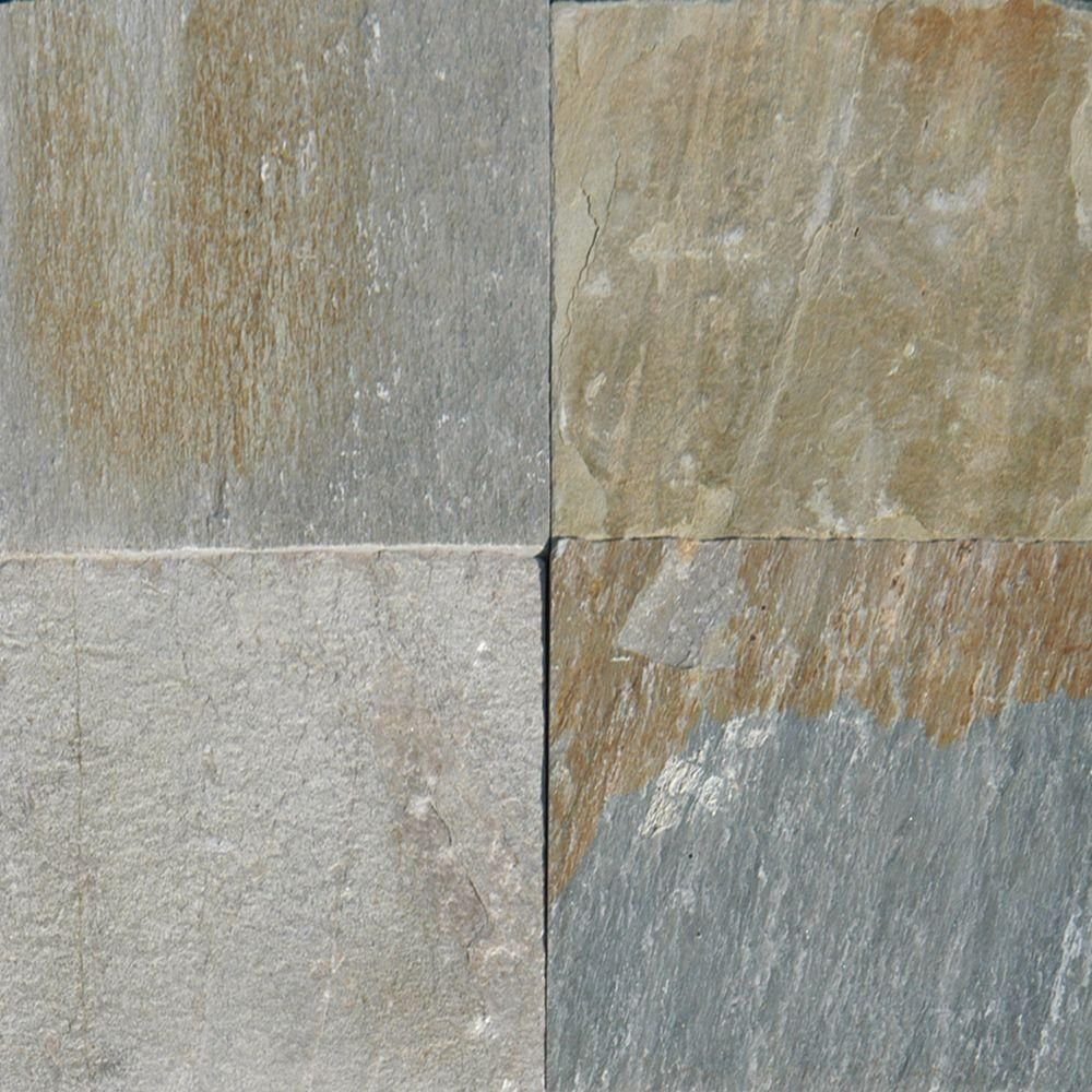 Ms international horizon 12 in x 12 in gauged quartzite floor and ms international horizon 12 in x 12 in gauged quartzite floor and wall tile dailygadgetfo Choice Image