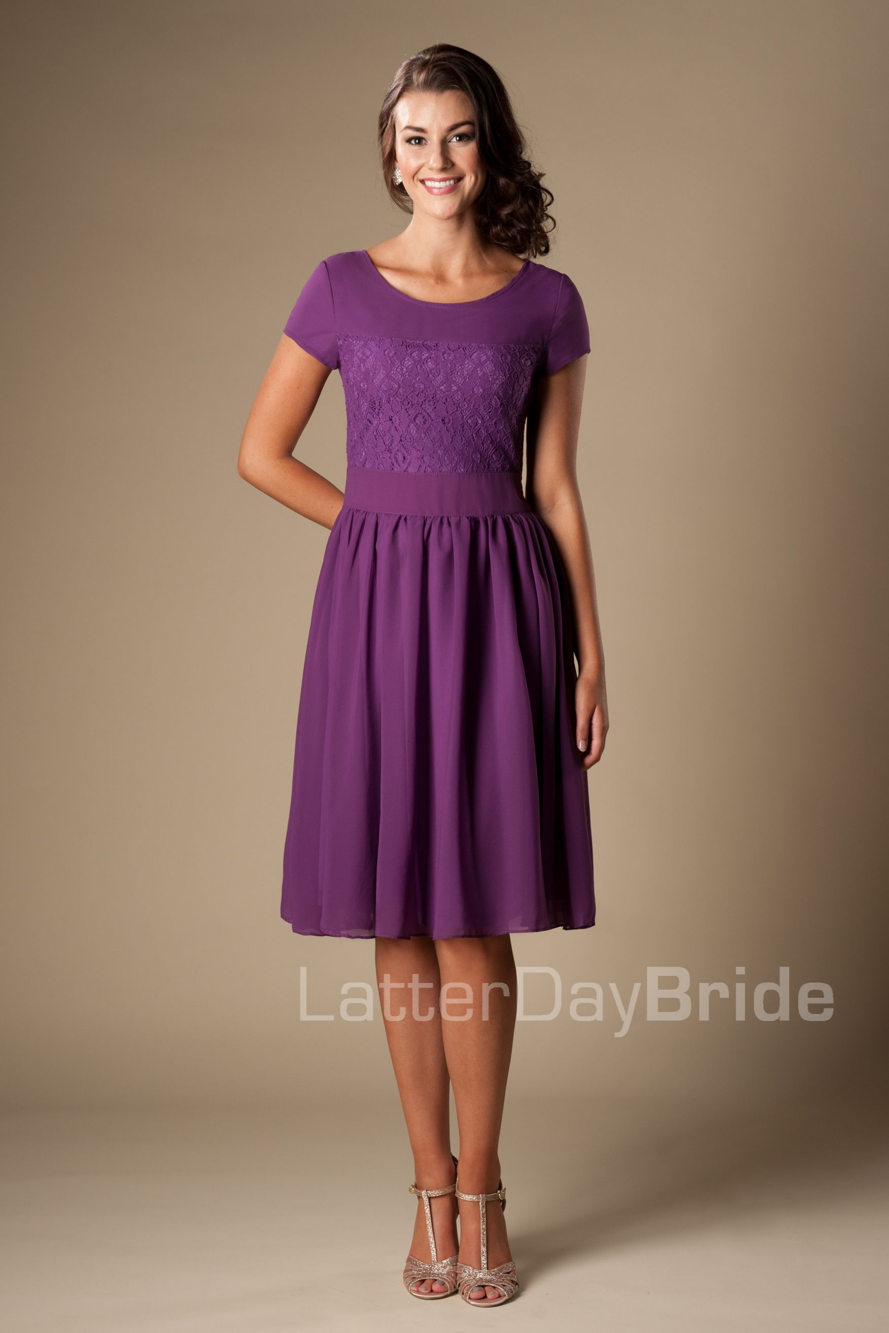 Modest bridesmaid dress mds 001 purpleg modest dresses modest bridesmaid dress mds 001 purpleg ombrellifo Image collections