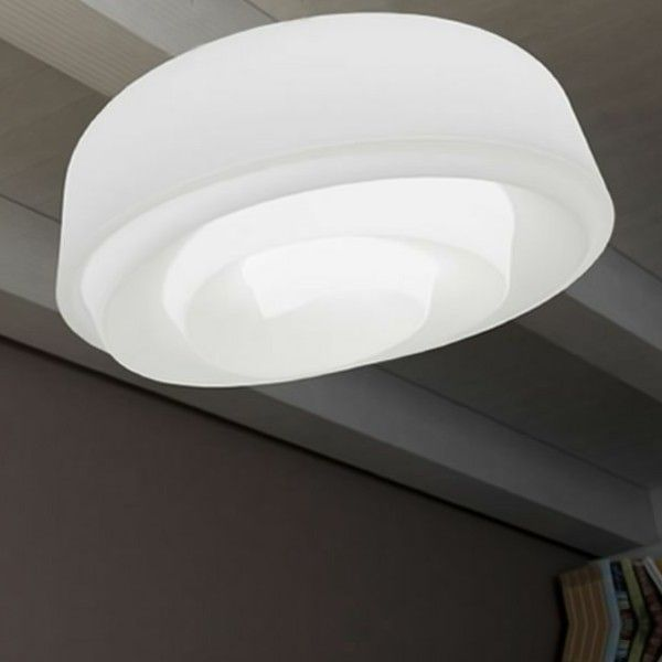 Take a look rose s 7656 italian ceiling lights buy now and well deliver you this italian lighting free of charge modelight quality designer lighting