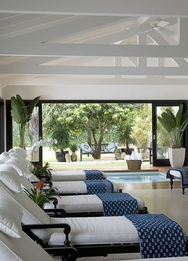 Pin by D M on Spa-aaaaahhh | Beautiful outdoor spaces ... on D&M Outdoor Living Spaces id=67229