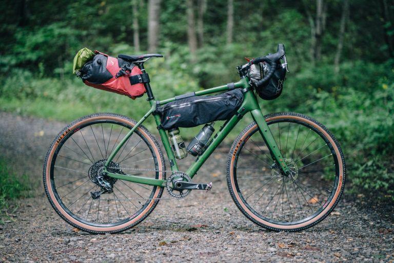 Pin On Bicycle