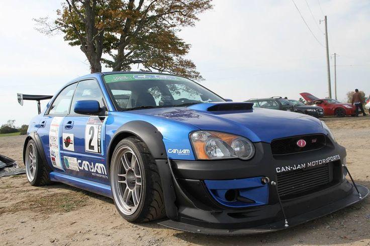Subaru Wrx Gc8 Performance Parts >> 82 subaru wagon fender flares - Google Search | hot rods | Pinterest | Subaru wagon, Subaru and ...