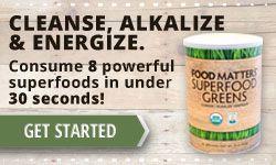 Download your comprehensive free alkaline food list pdf and 38 download your comprehensive free alkaline food list pdf and 38 page alkaline diet recipes ebook forumfinder Images