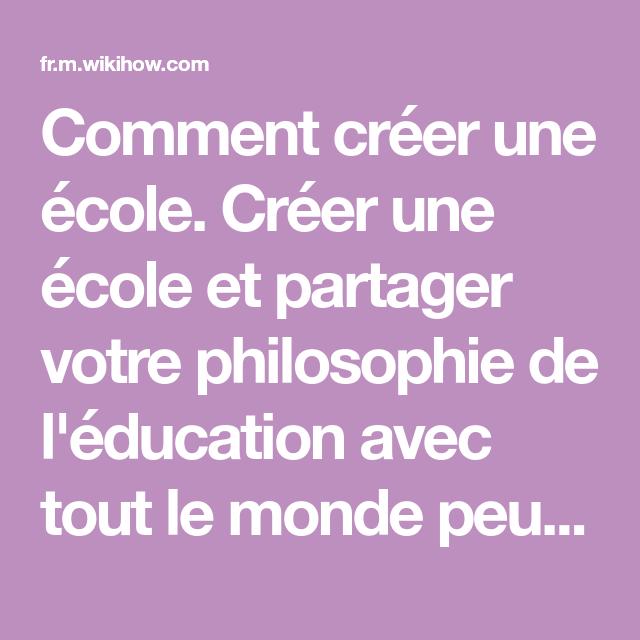 La Nature Et L Education Par Jacques Ulmann En 2020 Histoire De La Philosophie Education Physique Education