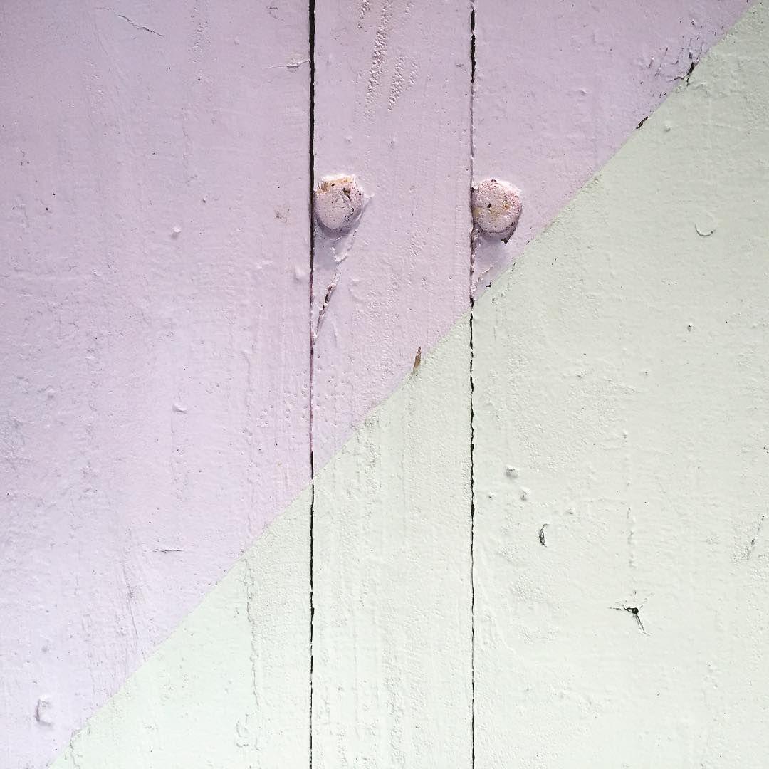 #diagonal #pastel #geometric #photography #texture #print #paint #littlesmilemakers