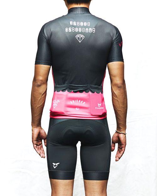 cool cycling kit - Google Search  70890577a