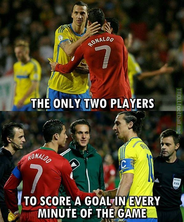 Pin By Maria On Futbol Messi Funny Soccer Memes Soccer Memes Weird Quotes Funny
