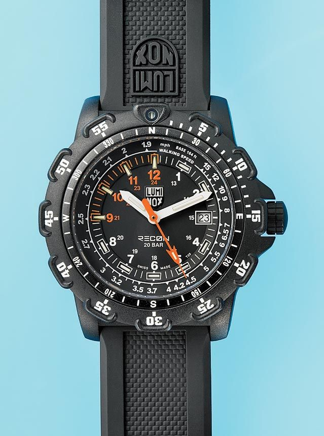 watches for most main adventure gear seekers the durable