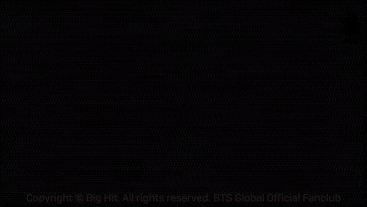 """BTS Weverse on Twitter: """"『 weverse 』 [https://t.co ..."""