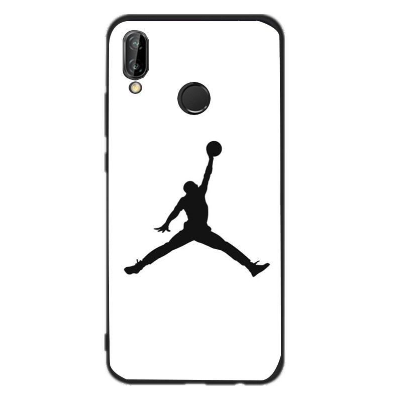 Pin by Cheila on capas para telemóveis | Huawei case, Huawei ...