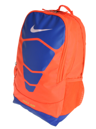 be354ab3b7 Nike Vapor Backpack  hibbett  backtoschool  backpack