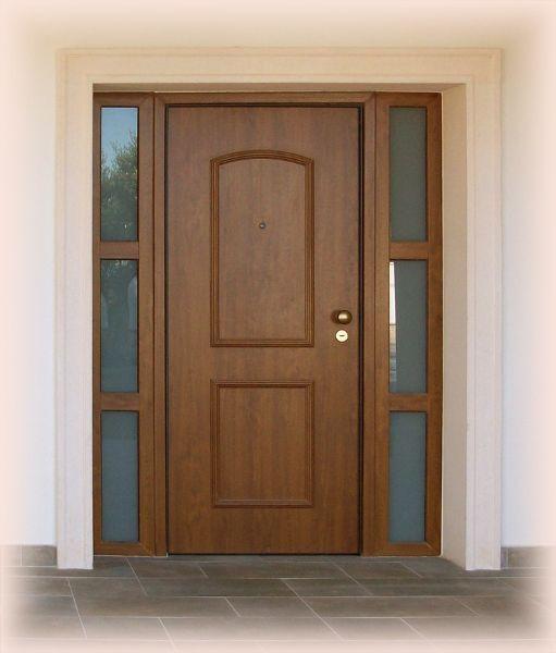 Puertas exteriores pvc buscar con google puertas de for Puertas principales exteriores