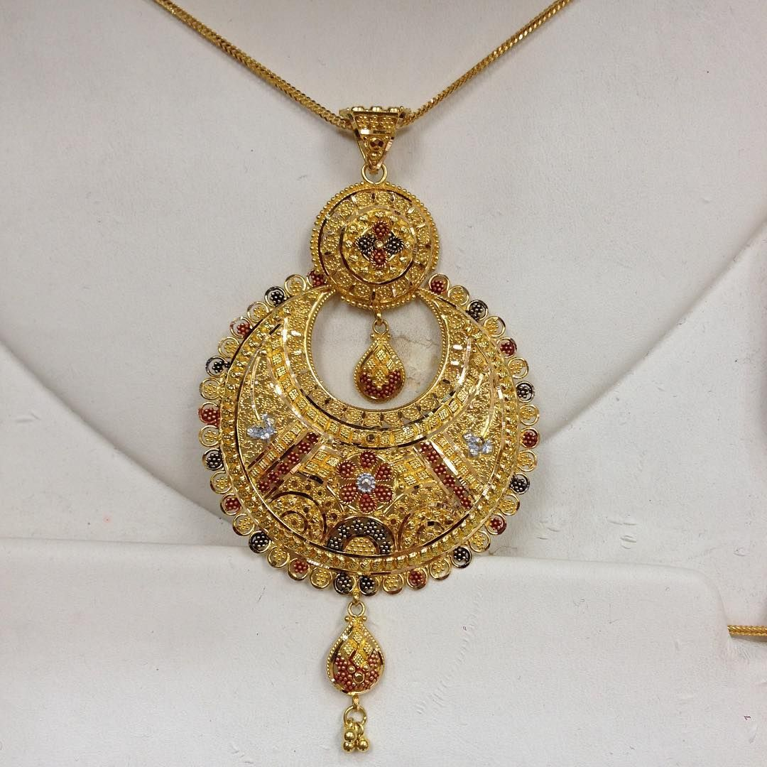 Types Of Gold Jewellery Designs Yescar Innovations2019 Org