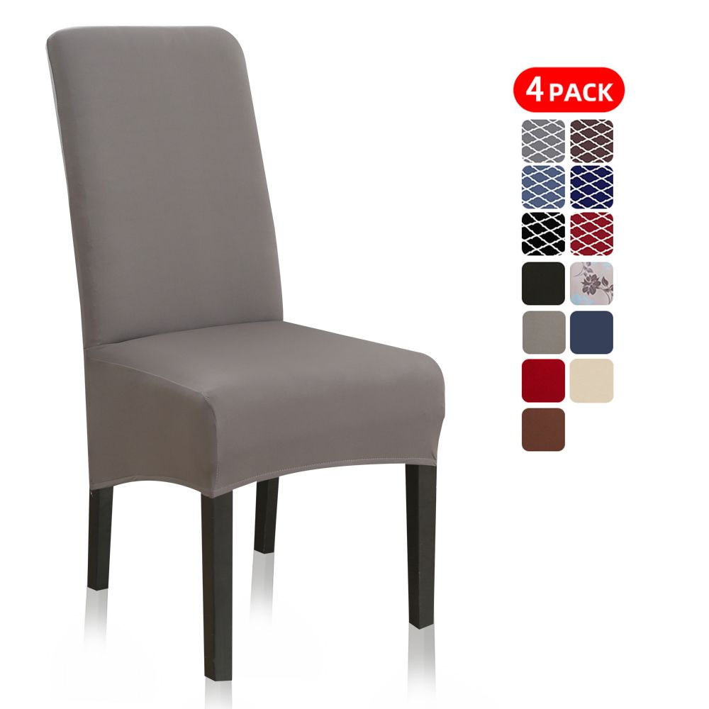 Pin On How To Let Chairs A New Look A Great Way
