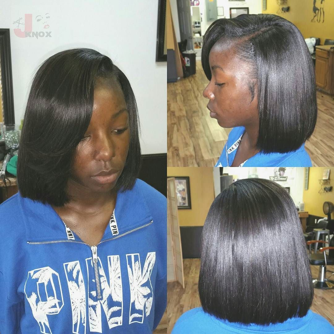 Pin On Bob Hairstyles Idea