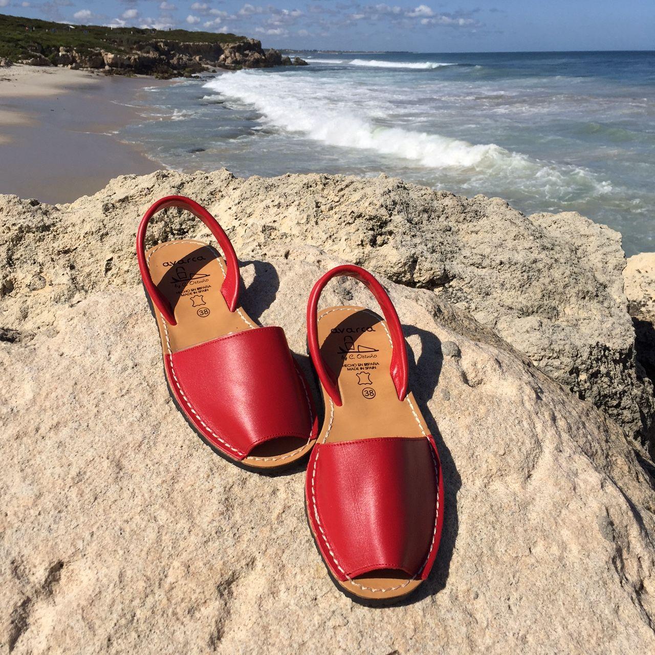 Sandals and Sunsets (sandalsandsunsets) on Pinterest