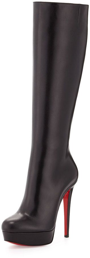 b35053894f4 christian louboutin shoes sale shopstyle black christian louboutin ...
