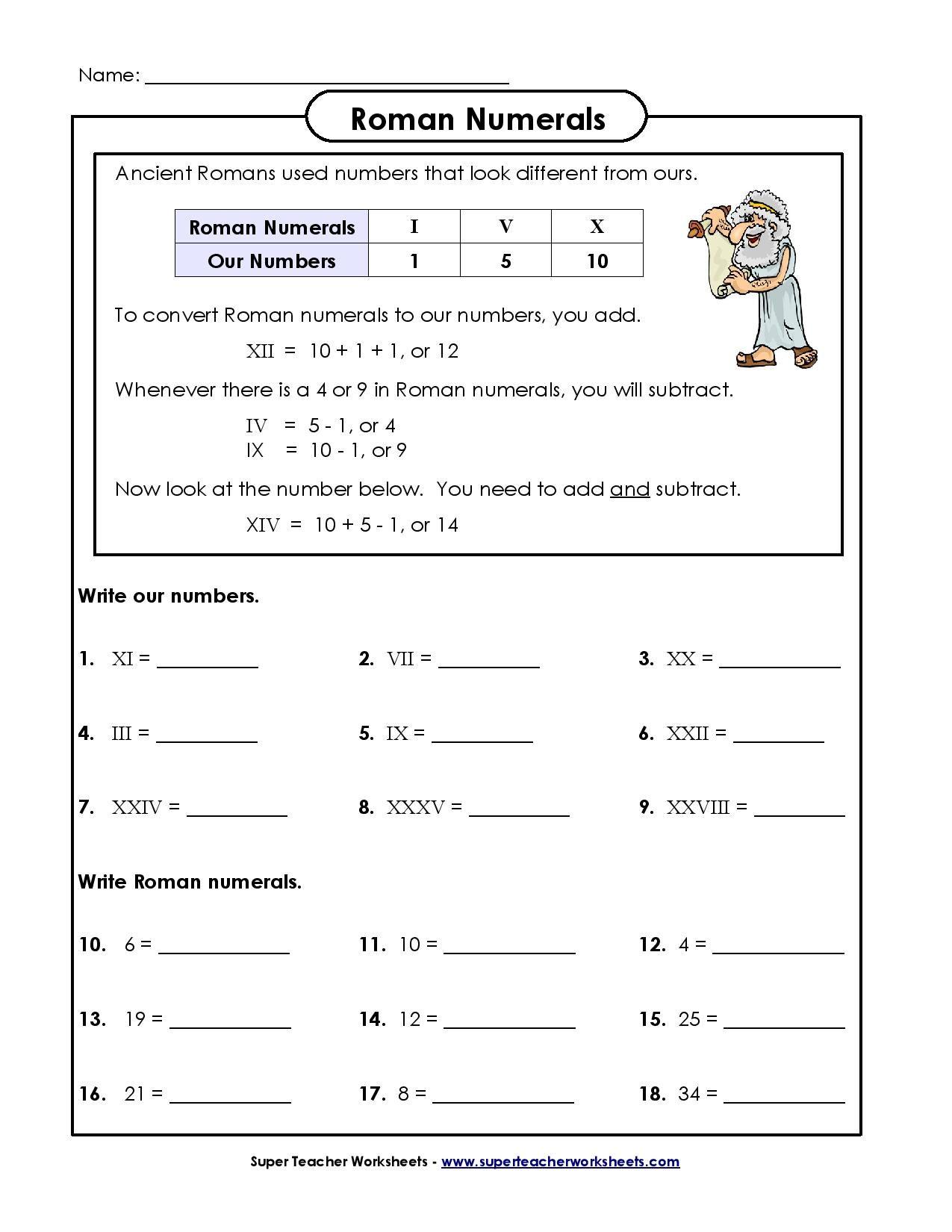 ✓ Best 4th Grade Math Worksheet - You Calendars  https://www.youcalendars.com/4th-grade-math-worksheet.…   4th grade math  worksheets [ 1650 x 1275 Pixel ]