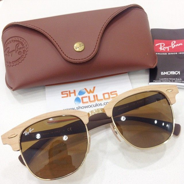 cheap ray ban sunglasses sale  Ray BAN OUTLET,cheap ray ban sunglasses sale online only $9.9 if ...