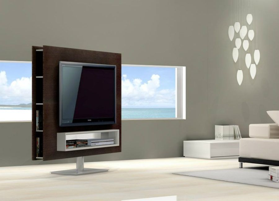 ee1156c45412 44 Modern TV Stand Designs for Ultimate Home Entertainment | tv ...