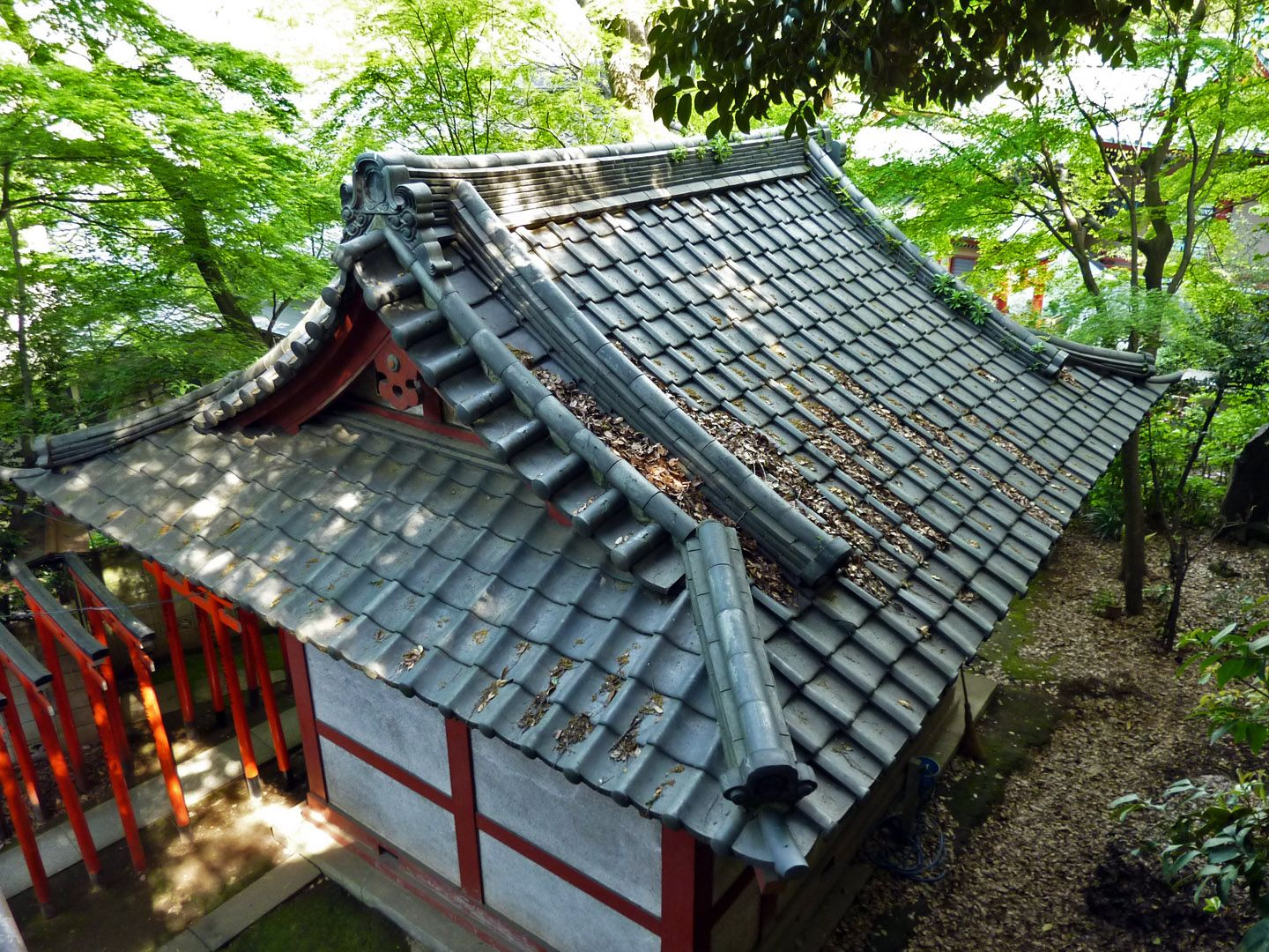 03143016trim Jpg 1440 1080 Japanese Buildings Japanese Home Design Gazebo Roof
