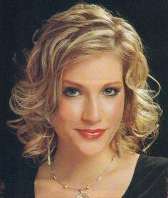 Medium Hair Styles For Women Over 40 | ... Medium Length Hairstyles ...