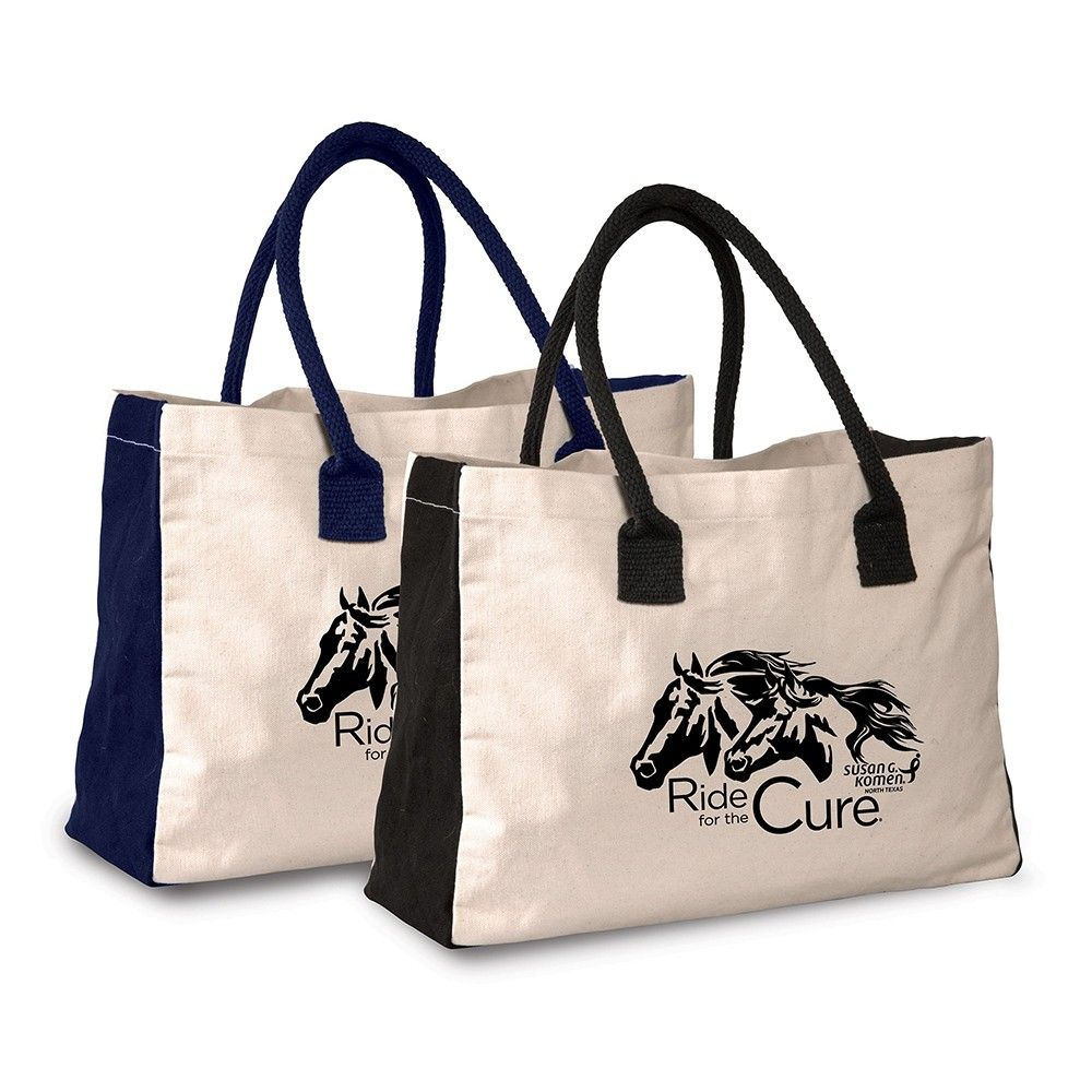 136946562d83 Promotional Cotton Tote Bags