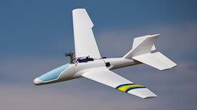 Building A Cheap Rc Glider Airplane Part 3 Adding Power