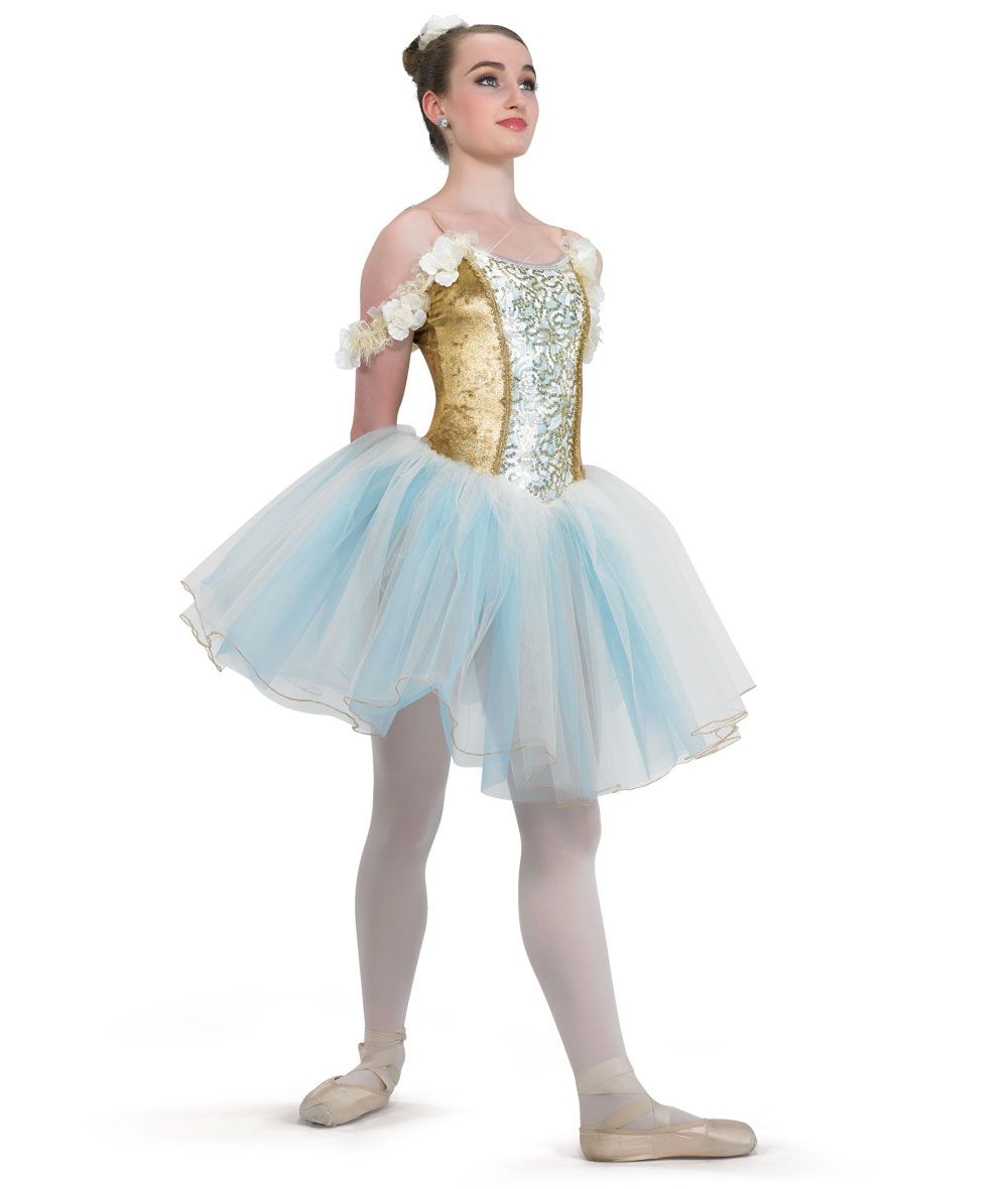 bca801c88cf9b 18856 - Statuette by A Wish Come True | 2018 dance - teen ballet ...