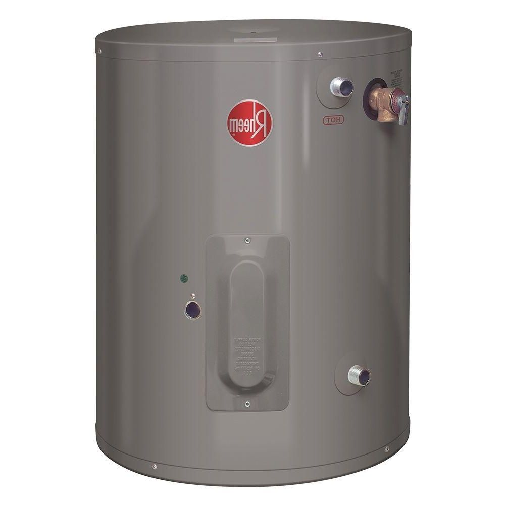 low profile electric hot water heaters water heater. Black Bedroom Furniture Sets. Home Design Ideas