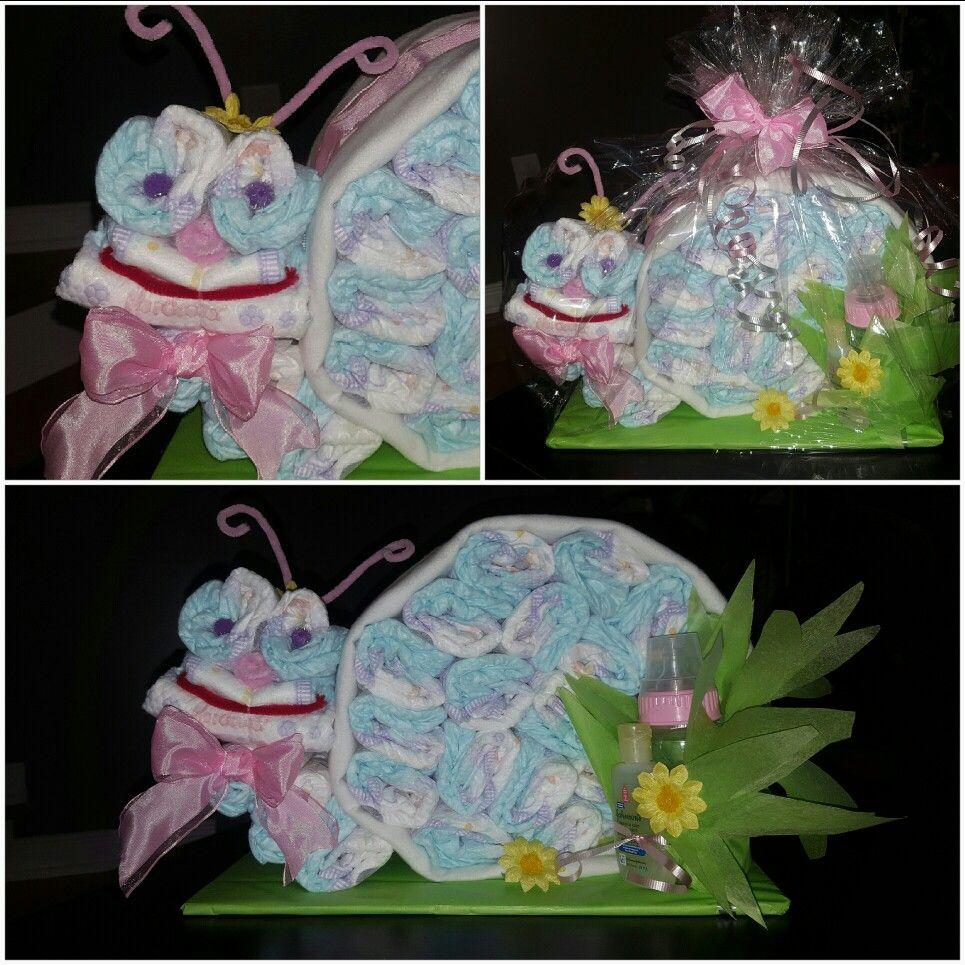 magnifiques paquets cadeaux pour bébés  charlany18@gmail.com