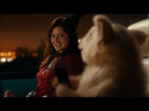Geico dating commercial lyrics