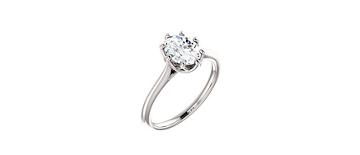 Diamond Rings Price In Bd Diamond Wedding Rings Sets Wedding Rings Prices Wedding Rings Sets Gold