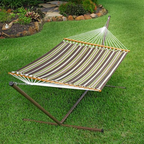 shop for the best most relaxing hammocks hammock stands chairs and much more at academy sports   outdoors  timber creek quilted hammock   academy wish list   pinterest  rh   pinterest