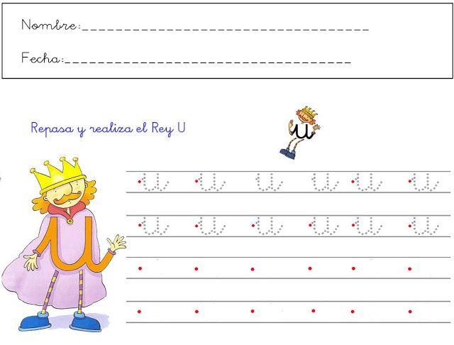 Letrilandia U Enseñanza De Las Letras Actividades De Letras Aprender Las Letras