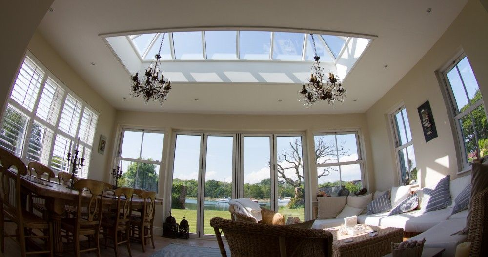 Wooden Roof Lanterns Windows and Doors Timber roof, Roof