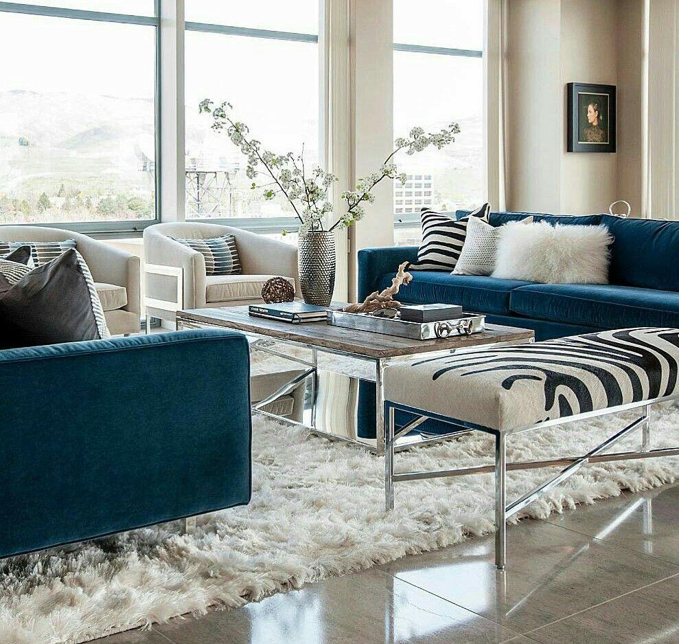 Esszimmer ideen mit grauen wänden pin von sabrina auf art home design  pinterest