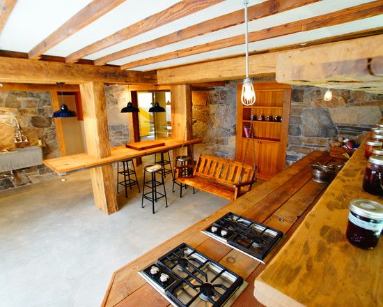 Root Cellar Design, Pictures, Remodel, Decor and Ideas - page 2