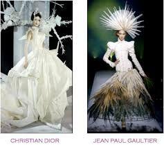 vanguardismo moda y escultura - Buscar con Google