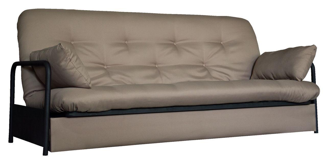 Sofa Lizhko Vestbjerg Bezh Jysk Sofa Couch Furniture