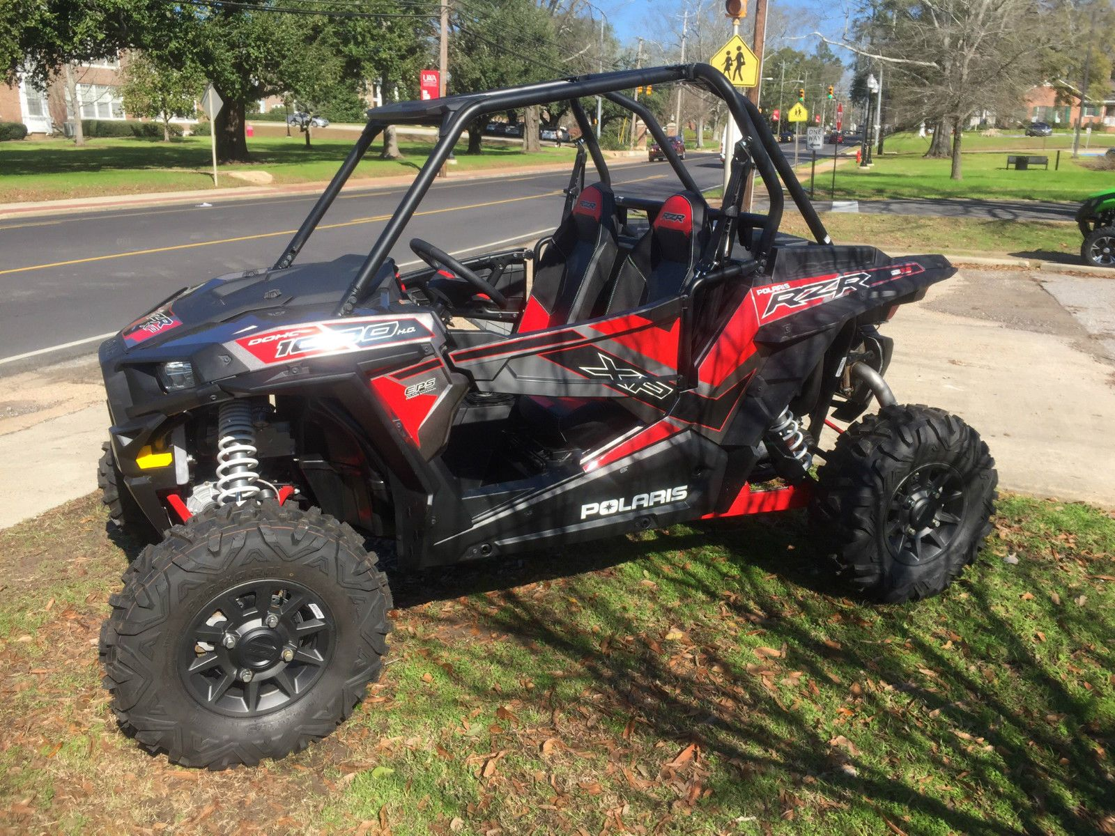 awesome 2017 polaris rzr xp 1000 eps check more at. Black Bedroom Furniture Sets. Home Design Ideas