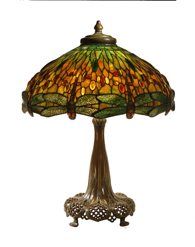 Lamp Png By Camelfobia On DeviantArt