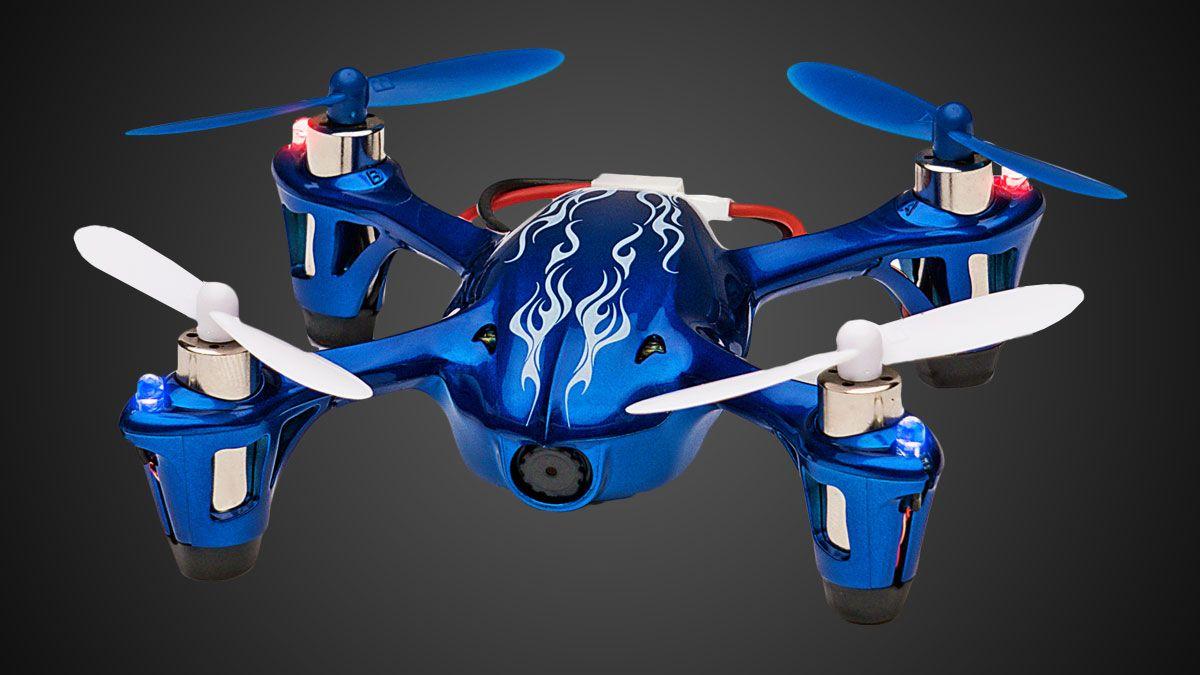 hubsan x4 h107c quadcopter Hubsan X4 H107c Wiring Diagram Hubsan X4 H107c Wiring Diagram #69 hubsan x4 h107c wiring diagram