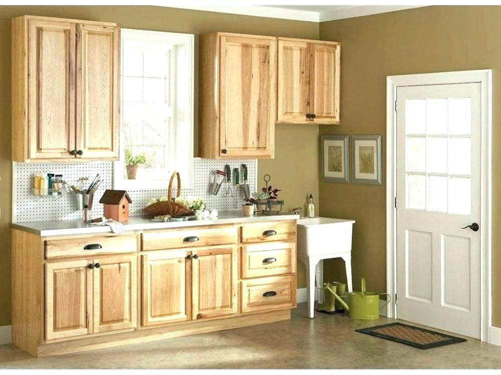 Home Decorators Collection Cabinetry Reviews