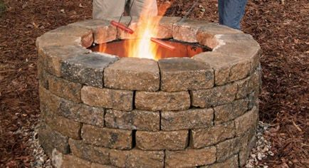 Photo of How to Build Your Own Fire Pit