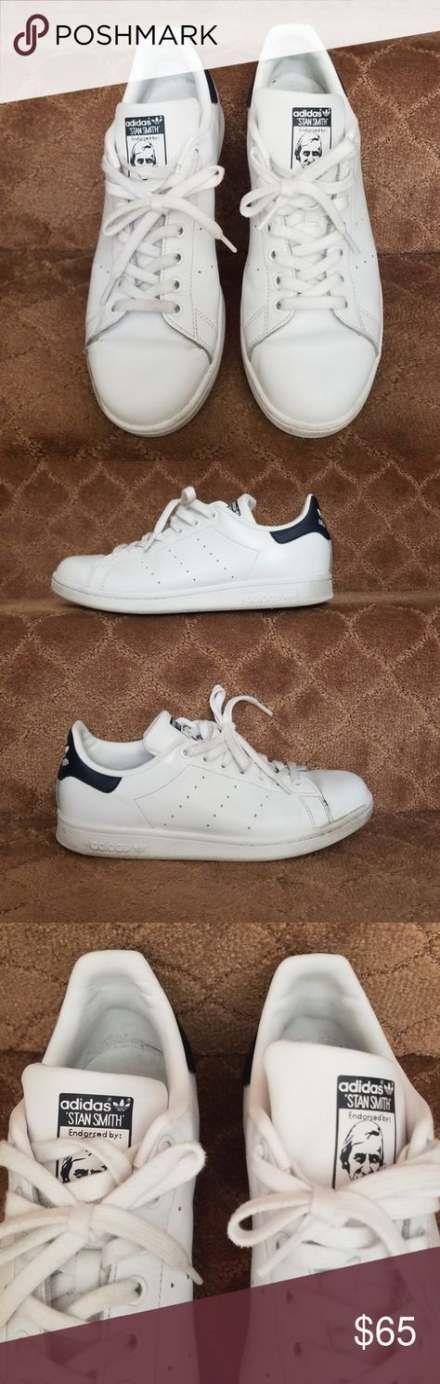 Sneakers outfit men fashion stan smith