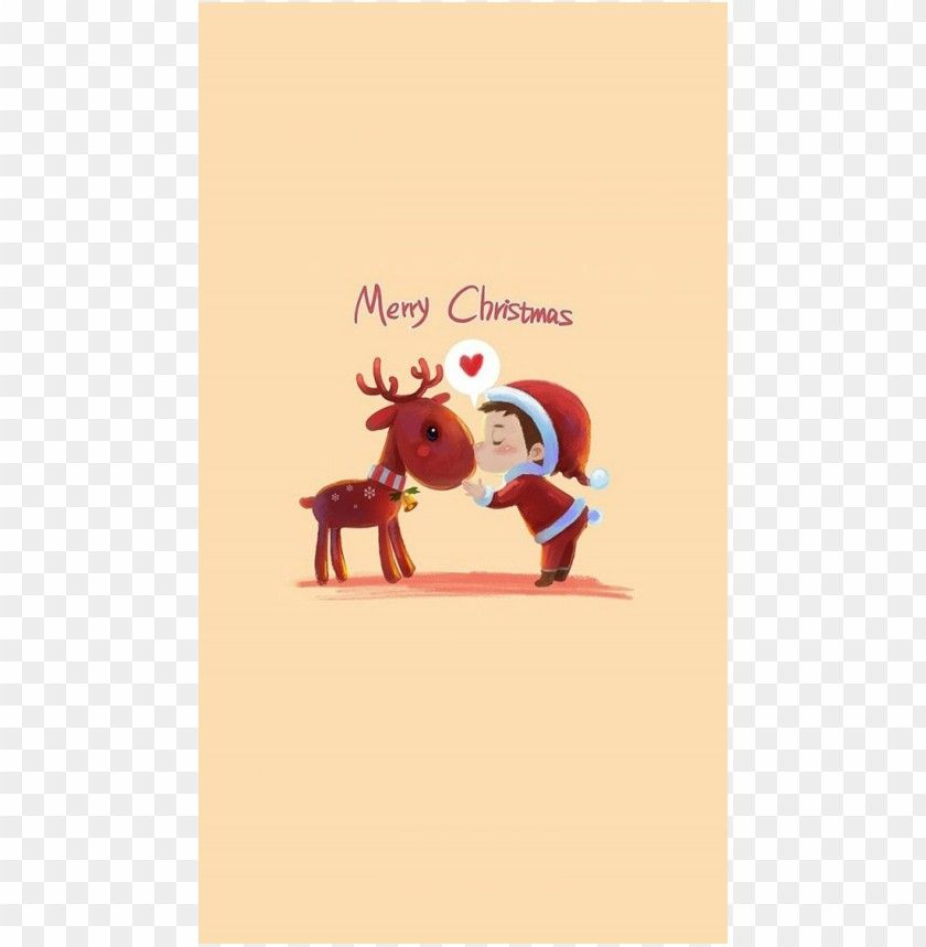 Cute Christmas Wallpapers Aesthetic Png Clipart Images Png Free Png Images Cute Christmas Wallpaper Christmas Wallpaper Clip Art