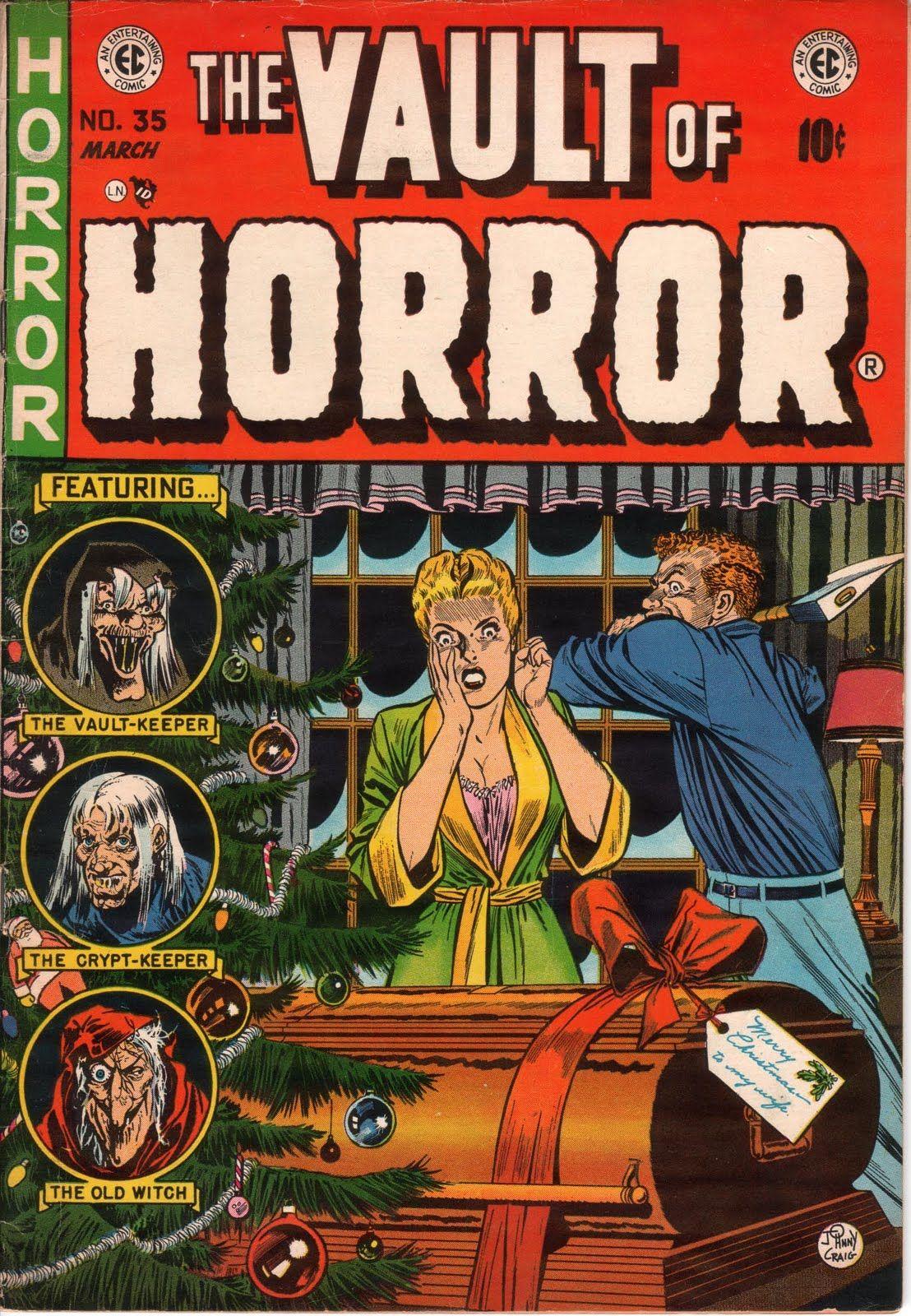 Comic terror wallpaper buscar con google comics pinterest comic terror wallpaper buscar con google fandeluxe Images