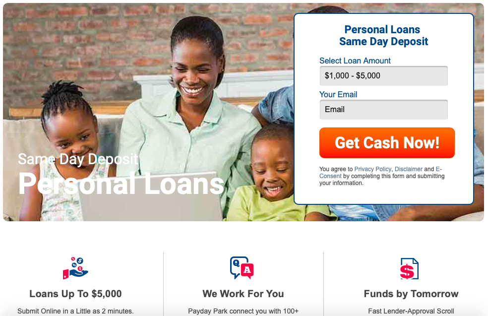 Bad Credit Payday Loans Online Guaranteed Assist Customer To Seek A Small Loans Bad Credit Okay And Simple Accepted Get Fun Bad Credit Payday Loans Payday Loans Online Payday Loans