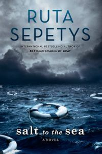 sepetys